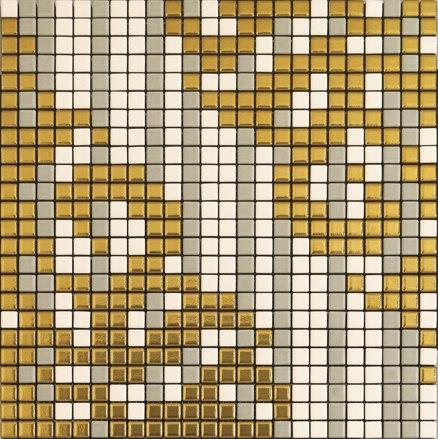 Venetian Tiles By Appiani Venetian Masters Mosaics