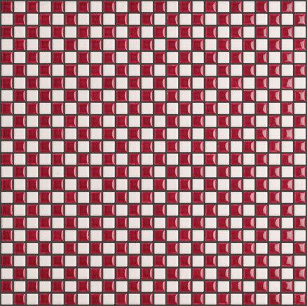 Texture tiles enamelled ceramic tiles by appiani - Appiani dama ...