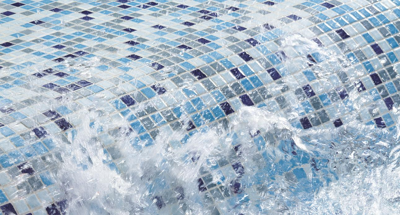 appiani-pool-ceramic-mosaic-splash